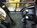 Экскаватор-погрузчик Liugong CLG 777A новый