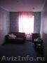 Продам комнату на Новой заре, Объявление #916389