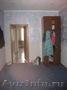 Продам комнату на Новой заре - Изображение #2, Объявление #916389
