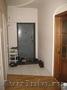 Продам комнату на Новой заре - Изображение #3, Объявление #916389