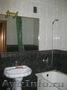 Продам комнату на Новой заре - Изображение #4, Объявление #916389