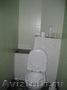 Продам комнату на Новой заре - Изображение #5, Объявление #916389