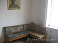 Продам комнату на Новой заре - Изображение #6, Объявление #916389