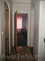 Продам комнату на Новой заре - Изображение #7, Объявление #916389