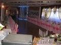 Русская свадьба по цыганским обычаям