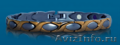 """Ювелирное здоровье  - Браслет"""" Vision PentActiv""""""""- Жизнь под защитой!   - Изображение #4, Объявление #851890"""