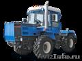 Продам трактор ХТЗ-150 К