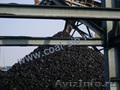 Поставки угля с оплатой по факту и отсрочкой платежа