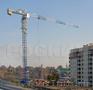 Кран башенный QTZ 80 производства DONG JIAN (Китай),  Новый,  2013 г.в.