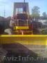 продам  трактор эо2621