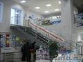 Сдам торговую площадь в ачинске - Изображение #2, Объявление #965118