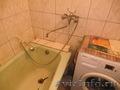 Продам комнату в Солнечном с лоджией - Изображение #10, Объявление #972365