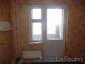 Продам комнату в Солнечном с лоджией, Объявление #972365
