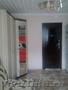 Продам комнату Быковского 5а
