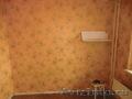 Продам комнату в Солнечном с лоджией - Изображение #2, Объявление #972365