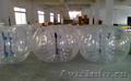 Продам аттракцион бампербол yjdsq - Изображение #2, Объявление #973982