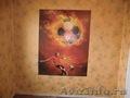 Продам комнату в Солнечном с лоджией - Изображение #3, Объявление #972365