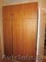 Продам ШКАФ 2000 руб - Изображение #2, Объявление #978512