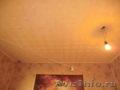 Продам комнату в Солнечном с лоджией - Изображение #4, Объявление #972365