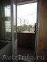 Продам комнату в Солнечном с лоджией - Изображение #5, Объявление #972365
