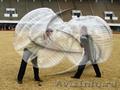 Продам аттракцион бампербол yjdsq - Изображение #6, Объявление #973982