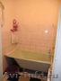 Продам комнату в Солнечном с лоджией - Изображение #9, Объявление #972365