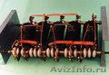 Блоки резисторов - Изображение #4, Объявление #988358