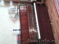 Продам отличное фортепиано.  Настроено.  Хорошее звучание.  Самое элитное фортеп - Изображение #2, Объявление #993263