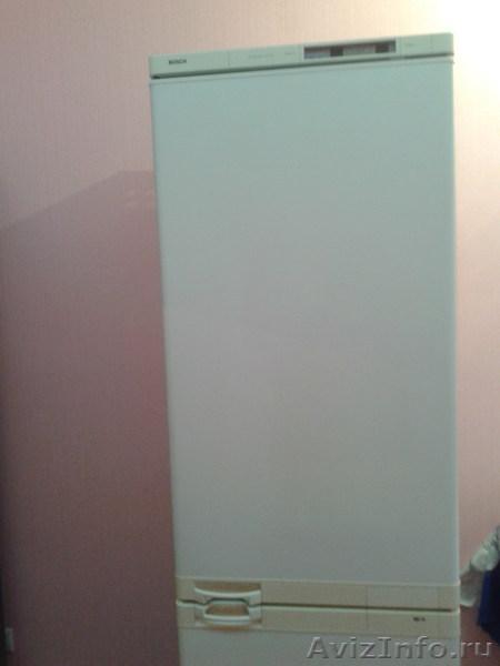 холодильник Bosch Kge 3501 инструкция - фото 3