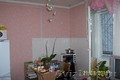 Продам комнату в общежитии,  Крас. раб,  166 (Предмостная)