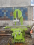 Продам вертикально -фрезерный станок  6Р12Б.