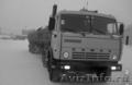 Перевозка грузов до 20т