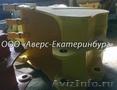 Скальный ковш для экскаватора Komatsu (Комацу) PC 300 объем 1, 4 м3 наличие