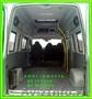 Продам пассажирский микроавтобус MAXUS - Изображение #5, Объявление #270605