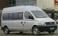Продам пассажирский микроавтобус MAXUS, Объявление #270605