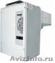 Холодильное оборудование Polair (моноблоки,  сплит-системы)