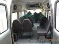 Продам пассажирский микроавтобус MAXUS - Изображение #2, Объявление #270605