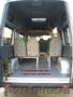 Продам пассажирский микроавтобус MAXUS - Изображение #3, Объявление #270605