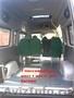 Продам пассажирский микроавтобус MAXUS - Изображение #4, Объявление #270605