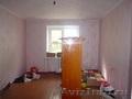 Продам 2-комнатную квартиру в Шуваево