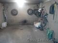 Продам капитальный гараж на Новосибирской