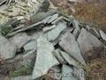 Натуральный камень для ландшафта фасада интерьера - Изображение #5, Объявление #1048115