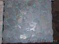 декоративный природный камень галтованный - Изображение #5, Объявление #1048119