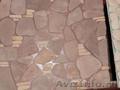 декоративный природный камень галтованный - Изображение #4, Объявление #1048119