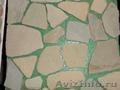 декоративный природный камень галтованный - Изображение #2, Объявление #1048119