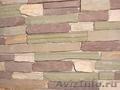 Облицовочный природный камень - Изображение #3, Объявление #1048122