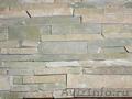 Облицовочный природный камень - Изображение #5, Объявление #1048122