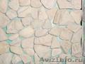 декоративный природный камень галтованный - Изображение #3, Объявление #1048119
