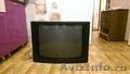 продам телевизор 70 см