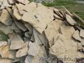Натуральный камень для ландшафта фасада интерьера - Изображение #4, Объявление #1048115